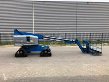 Genie S 45 Trax Hoogwerker aerial platform