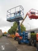 Genie Z 45/25 J RT aerial platform