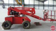 Haulotte - HA15DX aerial platform