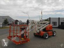 Snorkel A46JE aerial platform