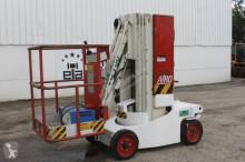 Airo V6 700 Electrische Hoogwerker