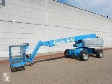 Genie S-65