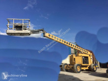 Grove Manlift AMZ86XT aerial platform