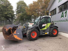 n/a CLAAS SCORPION 7055 VARIPO