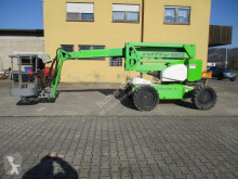 nacelle Niftylift HR 15