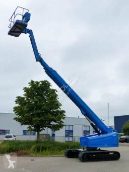 nc Lift AB-lift TR22JD