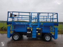 Genie GS-3384RT