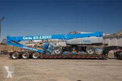 Genie SX135-C