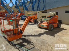 nacelle JLG Electric Articulating Boom Lift