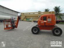 JLG 450AJ Series ll Diesel Articulating Boom Lift
