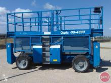 Genie - GS-4390 RT