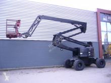 Genie Z60-34