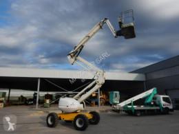Manitou 160 ATT aerial platform