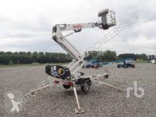 Dino Lift 160XT aerial platform