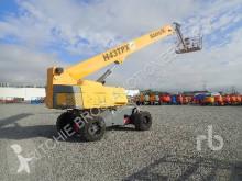 Haulotte H 43 TPX