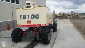 Terex TB100 aerial platform