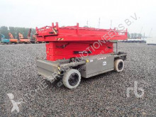 Hollandlift Q135EL18