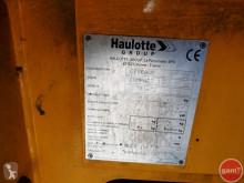 Haulotte COMPACT 12DX