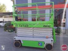 Iteco IT 12122