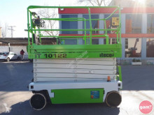 Iteco IT 12122 aerial platform