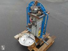 n/a Vacuum Lifting Device aerial platform