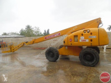 Haulotte - H23TPX aerial platform