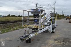 n/a DINO - 160XT aerial platform