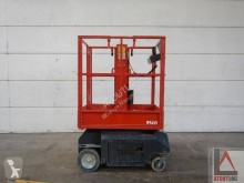 Braviisol LUI MINI HD aerial platform