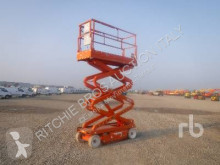Skyjack SJIII 3220 aerial platform