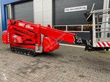 Dino Lift 220 XTC Hoogwerker