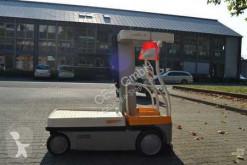 yükseltici platform Crown WAV50-118 // HH 2.995 mm / integriertes Ladegerät / guter Zustand