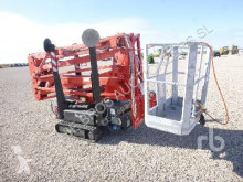 Hinowa Light Lift