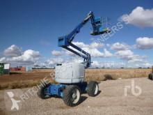 Genie Z45/25 aerial platform