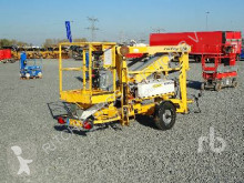 Niftylift 120T