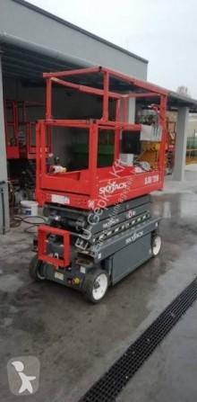 Skyjack SJIII-3219 - 8m - 227 kg