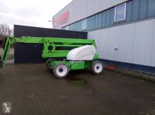 Niftylift HR 21 DE Hybrid