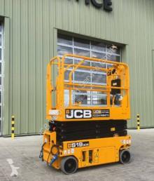 JCB S1930E - Vermietung möglich aerial platform