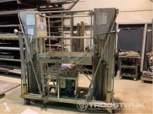 n/a HD1300 E aerial platform