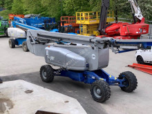 Genie Z 135/70, 43 articulating boom lift