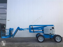Genie Z51/30 JRT / 2006 / 3701 HR / 17.62 M WORKING HEIGHT