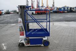 Grove Toucan Junior 6 Manlift / 6m / UVV aerial platform