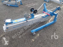 Genie SUPERLIFT SLA15