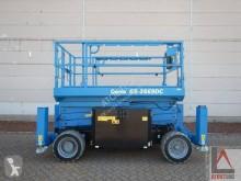 Genie GS-2669DC