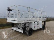 Haulotte H 12 SXL