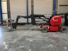 gondola Manitou 170 AETJL