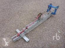 Faraone HW550 aerial platform