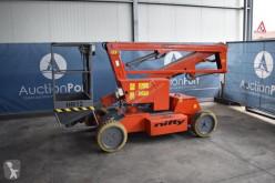 Niftylift HR12