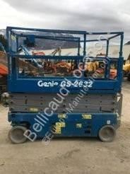 Genie GS-2632