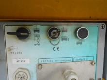 Voir les photos Nacelle Liftlux SL 153-22D4 WDS