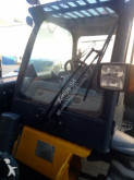 used JCB telescopic self-propelled 524-50 - n°2481548 - Picture 10